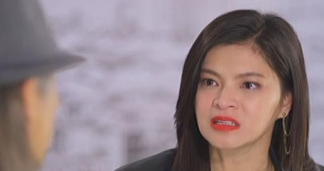 Jacintha Magsaysay Got Mad at Prof T! Here's Why!