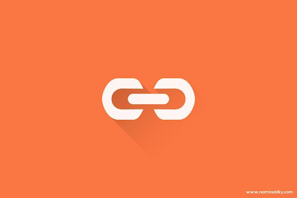 Mengganti Semua Link External Terbuka di Tab Baru
