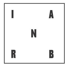 Solve The Rebus Puzzle