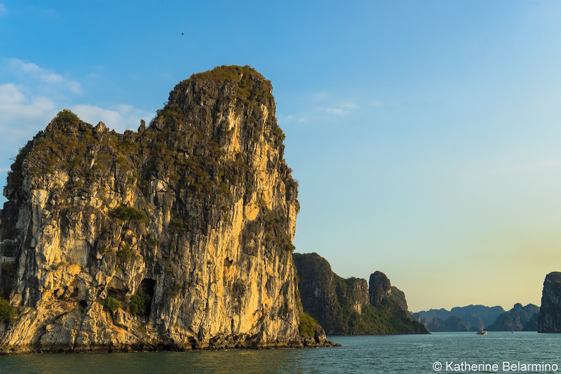 Hanoi Side-Trip to Ha Long Bay in 24 Hours 1