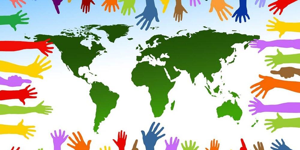 El emprendimiento con fines sociales y comunitarios, en auge
