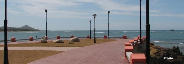 Acapulco Long Beach Yelp