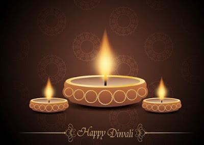[Eventom]Best Deepavali Wishes 2015