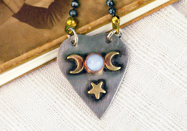https://www.etsy.com/ca/listing/621965612/blue-lace-agate-moon-mixed-metal