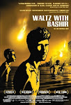 Điệu Valse Của Ký Ức - Waltz with Bashir