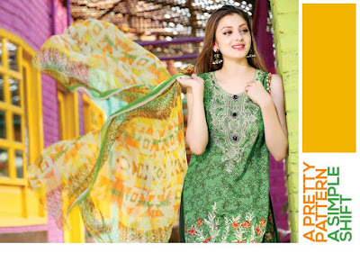 shaista-cloth-winter-linen-embroidered-dresses-collection-2016-12