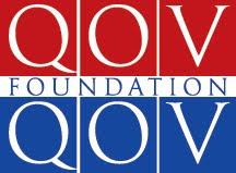QOVF.org