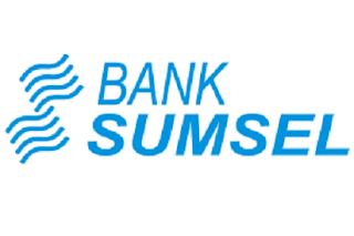 kode bank sumsel babel,transfer bank sumsel,lowongan kerja bank sumsel babel,bank sumsel karir,struktur organisasi,alamat bank,lowongan kerja bank sumsel syariah,