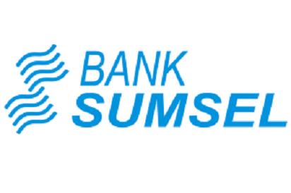 Kode Bank Sumsel, Solusi Mudah Transfer Uang Antar Bank