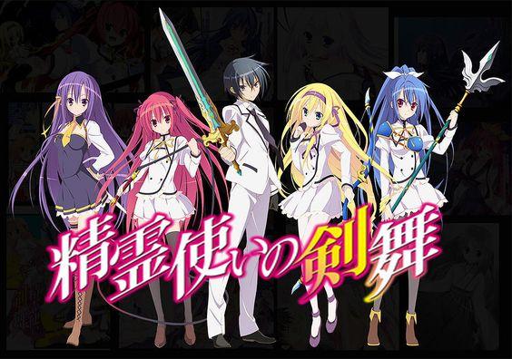 c9a9bf1b1a0ab14018759e9dcfb0e25f 30 Rekomendasi Anime Harem Terbaik