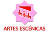 Artes Escénicas en Teruel