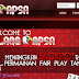 Situs Elangcapsa Terpercaya Bermain Poker