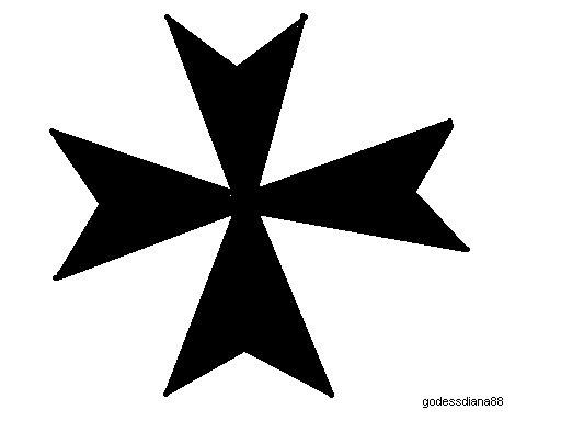paganul pierde simbolul în greutate