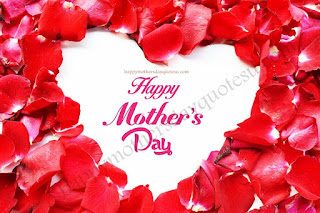 happy-mothers-day-pictures-2018