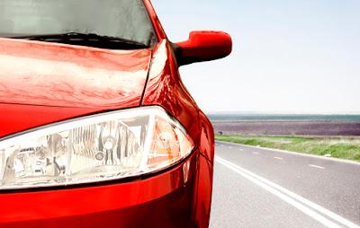 Getting no credit check auto financing