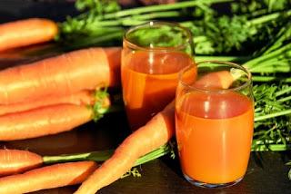 Vitamin yang Baik Buat Ibu Hamil
