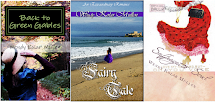Books Written by this Blogger - Wendy Kolar Mullen