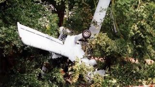 Drone Militer AD Inggris Jatuh