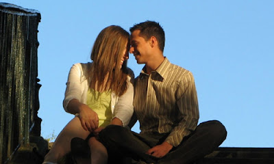 6 Signs You are a Picky Dater ,man woman love romance couple dating
