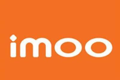 Lowongan PT. Global Imoo Telekomunikasi Pekanbaru Maret 2019