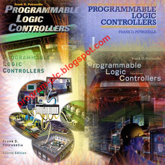 Logic controllers ebook programmable