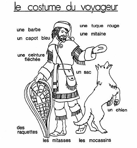 du voyageur coloring pages - photo#2