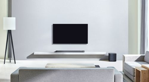 beste soundbar test
