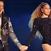 Αναστάτωση και συλλήψεις σε συναυλία των Beyoncé και JAY-Z (vid)