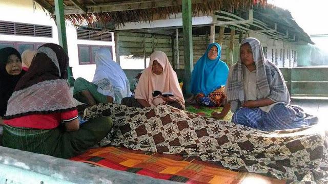 Korban Tewas Akibat Gempa di Aceh Terus Meningkat