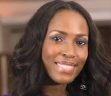 Popular Nigeria Blogger - Linda Ikeji