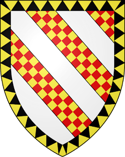 https://it.wikipedia.org/wiki/Malatesta#/media/File:Blasone_Malatesta.svg