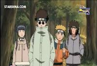 مشاهدة ناروتو الحلقة 148 naruto online