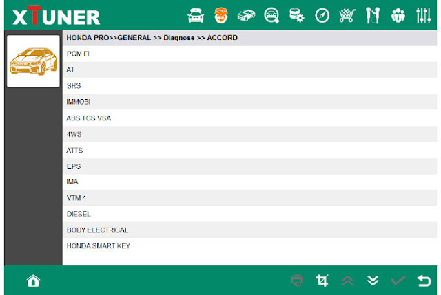 xtuner-e3-honda-accord-obdii-diagnosis-%25285%2529