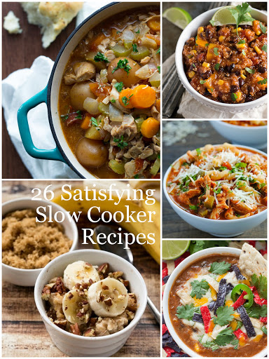 26-Satisfying-Slow-Cooker-Recipes-tasteasyougo.com