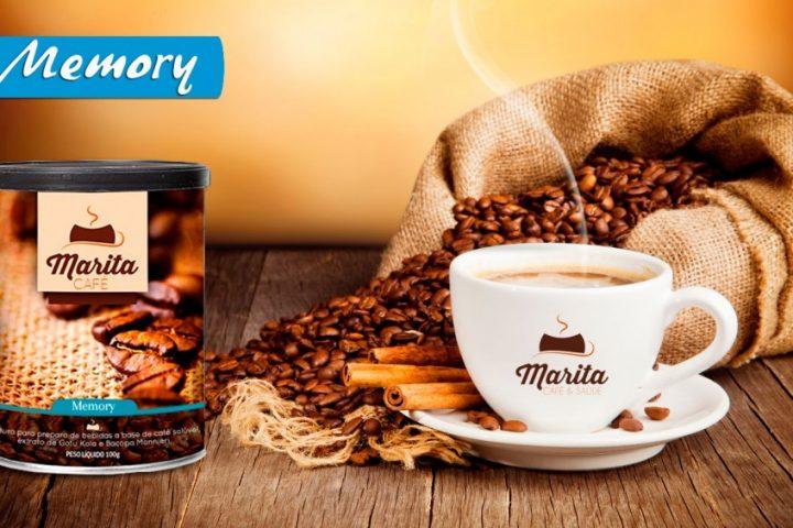 Te de cafe para bajar de peso