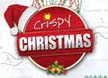 http://www.way2christiansongbook.com/search/label/Crispy%20Christmas