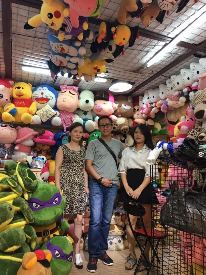 4 tips untuk elak anda ditipu ketika memborong barang di China