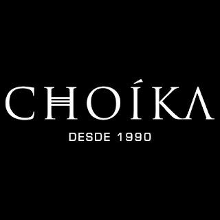 http://www.choikarelojeros.es/