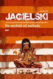 http://lubimyczytac.pl/ksiazka/4812846/na-wschod-od-zachodu
