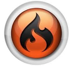 برنامج النيرو ويندوز 7