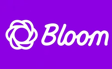Bloom v1.2.14 Premium Email OPT-IN Plugin For Wordpress