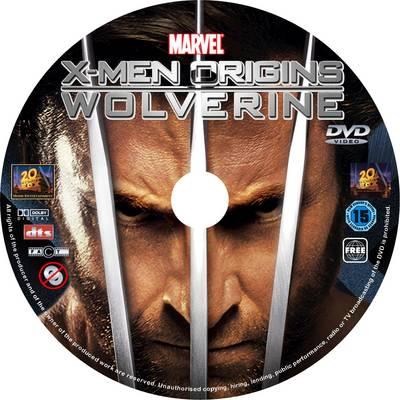 Postado por capas de dvd e jogos totalmente gratis às 04:10