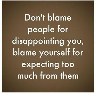 disappointed-love-quotes-for-him-images