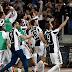 Ronaldo Hengkang, Real Madrid Saingi Juventus Gaet Pemain Ini