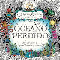 Oceano%2Bperdido_Capa%2BWEB%2B%25281%2529 Lançamentos Outubro: Editora Arqueiro e Editora Sextante