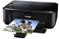 Descargue la impresora gratuita Driver Canon MG2120 para Windows 10, Windows 8.1, Windows 8, Windows 7 y Mac. Encuentre el controlador de funciones completas y el software de instalación para la impresora Canon Pixma MG2120.