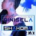 Zinhle Ngidi - Qinisela (Shakoma Remix) (2017) [Download]