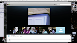 Unfriended.2014.BluRay.1080p.LATiNO.SPA.ENG.AC3.DTS.x264-WiKi-02158.png