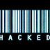 Cara Deface Website Dengan Teknik Web KindEditor