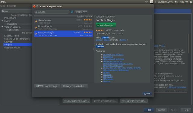 installing-lombok-plugin-in-intellij-idea